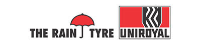 Tyres Brand 3