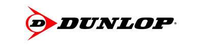 Tyres Brand 4