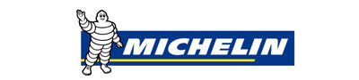 Tyres Brand 6