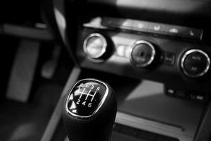 french car brakes repair