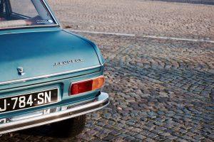 french car clutch repair