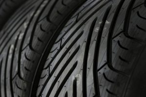 Tyre Services in Crouch End