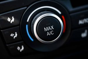 car AC Service in Enfield